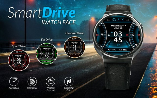 smartdrive-watch-face