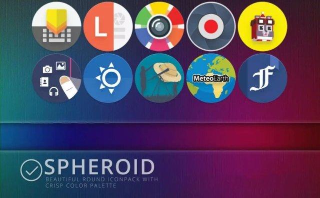 spheroid-icon