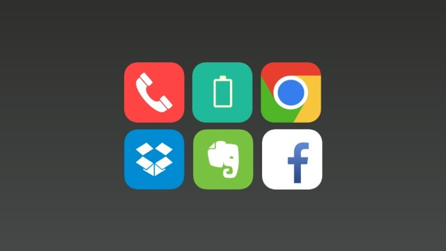 uos-icon-pack