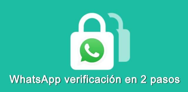 whatsapp-verificacion-2-pasos