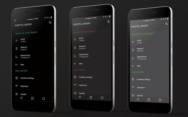 compound-for-substratum