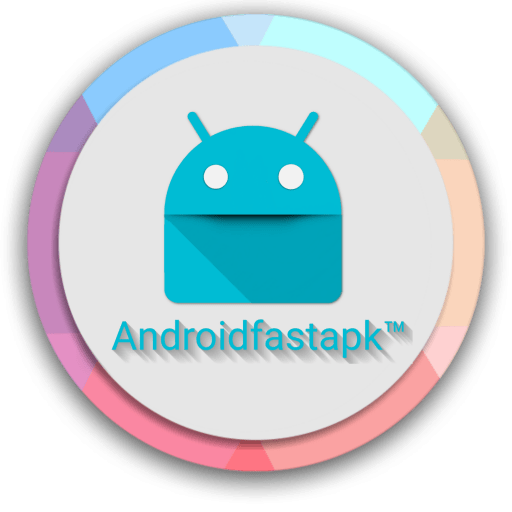 cropped-Androidfastapk™.png