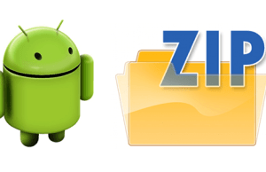 android-rar-zip-file-extractor-apps