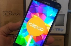 Samsung Galaxy Grand-Prime-Lollipop