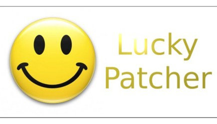 Lucky Patcher Custom Patch List of apps & games in 2019
