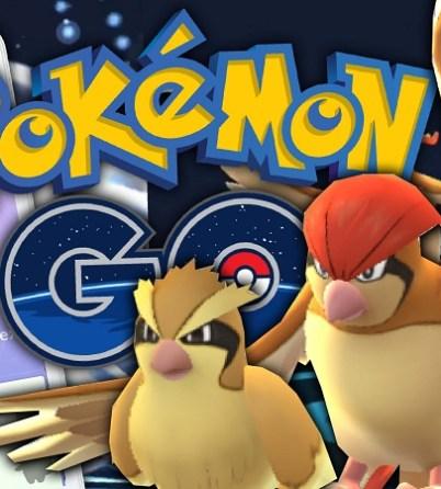 GO Simulator APK – Pokemon Go Bot for Android! (GO Sim 1 22 0 APK