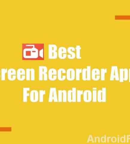 Secret Video Recorder Pro Apk v3 1 7 free Download for