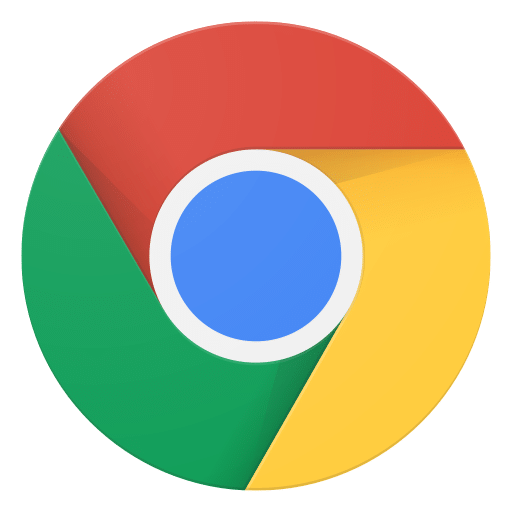 Latest Chrome Apk Download [Google Browser] - AndroidFit