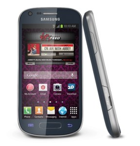 Samsung Galaxy Ring