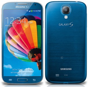 Samsung-Galaxy-S4-Blue-Artic