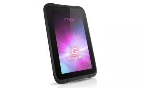 GSmart 7 tablet