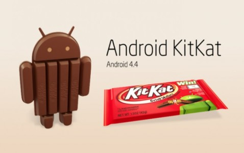 Android 4.4 confirmed for Motorola Droid, Atrix and Electrify