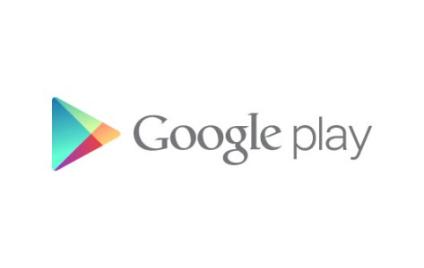 Google Play redesigned for tablet use