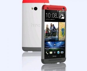 HTC One Mini available at Rogers