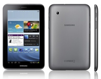 How to Update Galaxy Tab 2 7.0 P3110 on Android 4.4 KitKat KRT16S