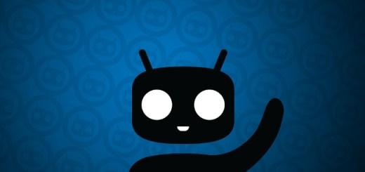 CM 11 M1 for Nexus 5