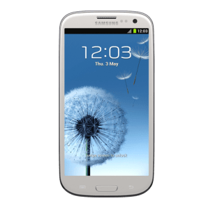 Samsung Galaxy S3 Android 4.3 Jelly Bean Update Resumed in Europe