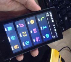 Nokia Normandy3