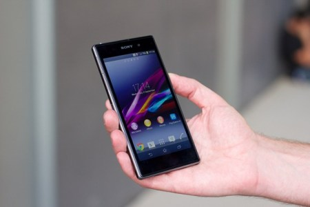 Sony Xperia Z1S Comes Along with a Year of Free Playstation Plus