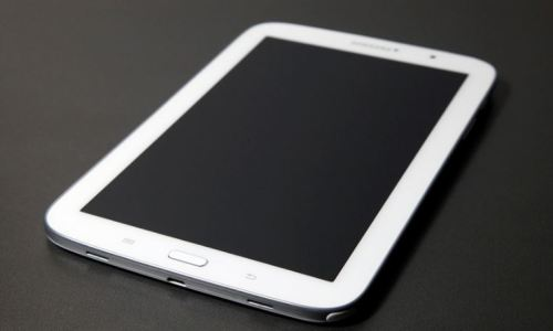 Rumors State Samsung Galaxy Tab 3 Lite to Be Priced at $129