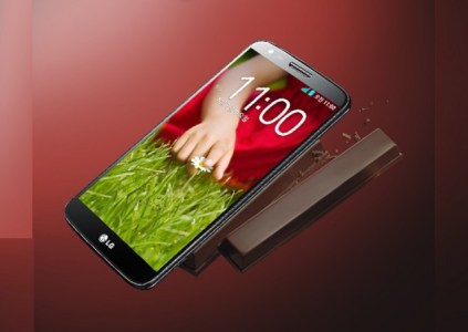 Android 4.4.2 Available for LG G2 in Korea