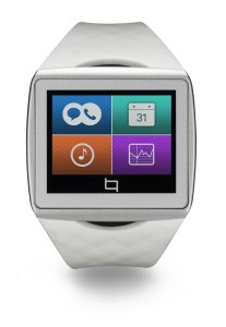 Qualcomm Toq Smartwatch Gets a Major $100 Price Cut