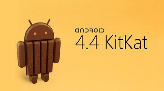 T-Mobile Note 3 Updated to Android 4.4 OS