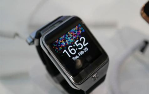 Galaxy S5, Gear 2 and Gear Fit Finally Receive Samsung`s Appraisal in Videos