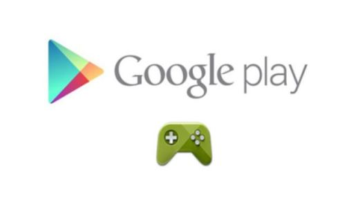 Updated Google Play Games Lets You Send Games Gifts and Much More