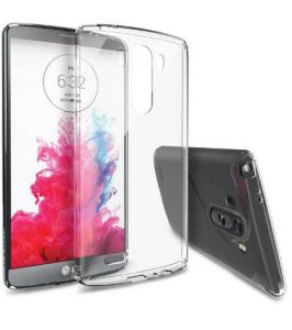 LG G3 Ringke SLIM Case