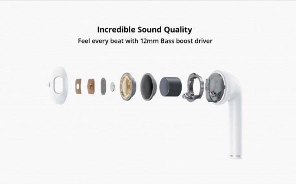incredible_sound