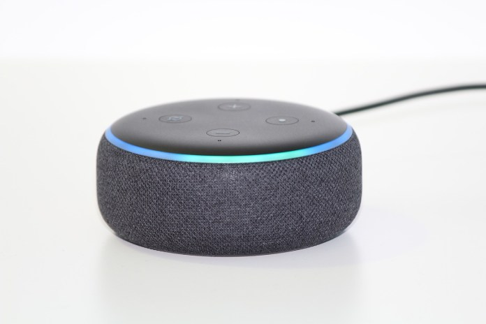 alexa, echo, smart home, HOW TO REMOVE DEVICES FROM ALEXA APP