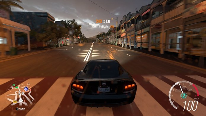 Forza Horizon 5
