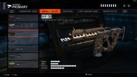 200px-Call-of-duty-black-ops-3-hvk-30