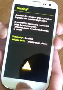 Samsung-Galaxy-S3-Download-Mode-237x340