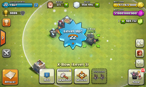 download-clash-of-clans-unlimited-mod-hack-apk