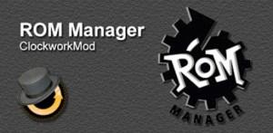 ROM-Manager-Premium
