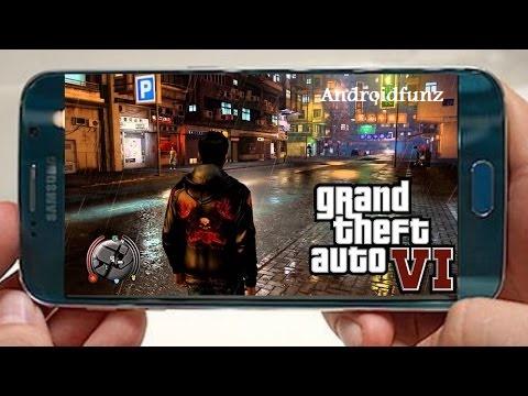 apk gta 5 download official