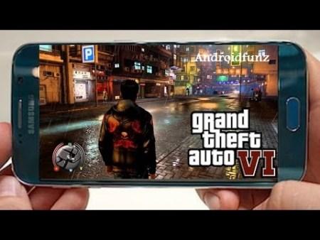 download game gta 4 mod apk data ▷▷ a c i
