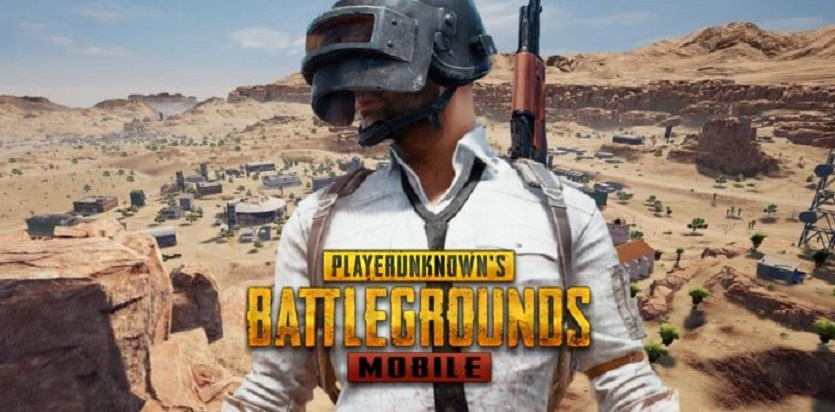 pubg obb file highly compressed latest version download