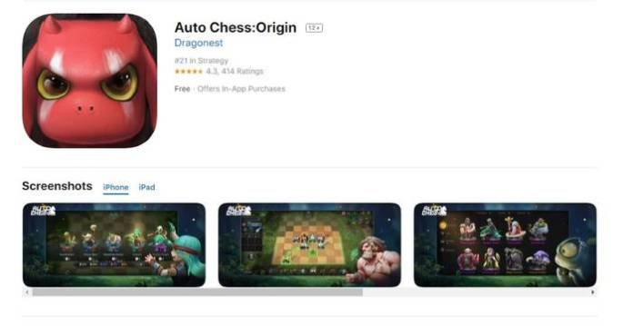 auto-chess-mobile-google-play