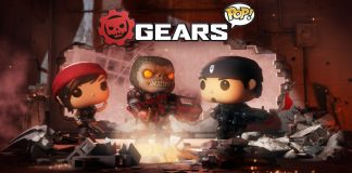Gears POP! Gry na Android