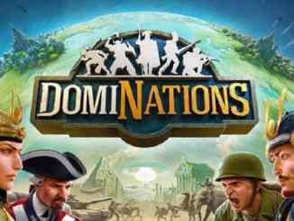 Dominations apk, Dominations apk hack