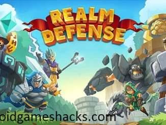 realm defense hack, realm defense apk, realm defense, realmd defense mod, realm defense donwload,
