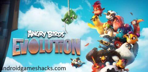 Angry Birds Evolution, Angry Birds Evolution apk, Angry Birds Evolution apk download, Angry Birds Evolution hack apk, Angry Birds Evolution hack apk