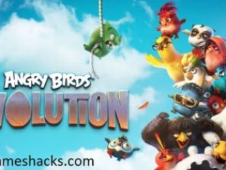 Angry Birds Evolution, Angry Birds Evolution apk, Angry Birds Evolution apk download, Angry Birds Evolution hack apk, Angry Birds Evolution hack apk