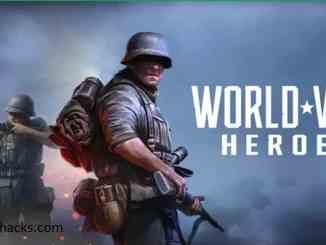 World War Heroes hack, World War Heroes hack apk, World War Heroes apk, World War Heroes android, World War Heroes hack apk download