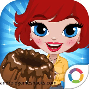 cafeland hack, cafeland hack apk, cafeland apk hack, cafeland apk, cafeland mod, cafeland mod apk download, cafeland mod apk, cafeland android, cafeland android download, cafeland android hack download