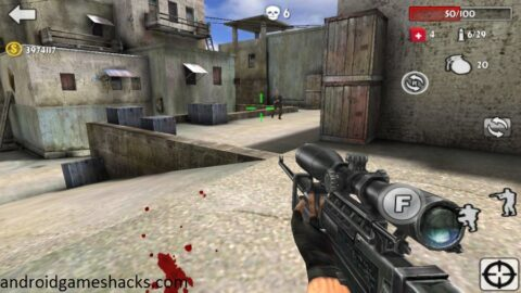 gun-strike-3d-1