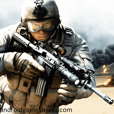 gun-strike-online-fps